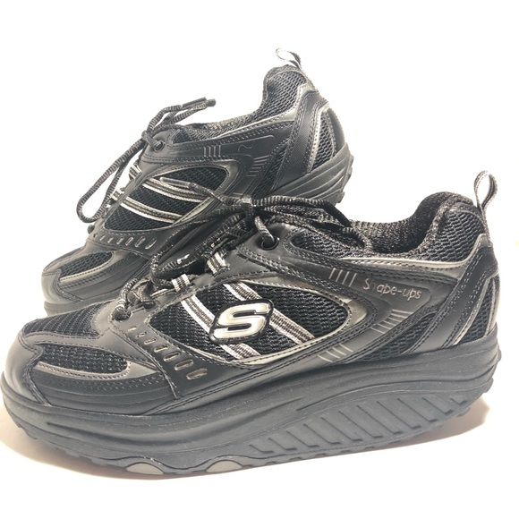 skechers shoes old